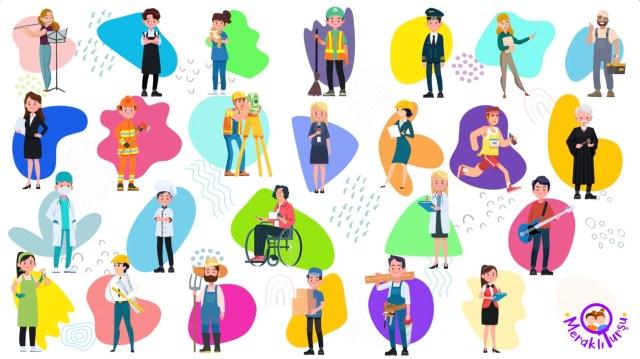 toplum nedir, toplum tanımı, iş birliği, iş bölümü, işbirliği, işbölümü, meraklı turşu, meraklitursu, irem sunar özat, özgün içerik, iyi uygulamalar, eğitim, online eğitim, öğrenme, kavram temelli, eğlenceli çizgi filmler