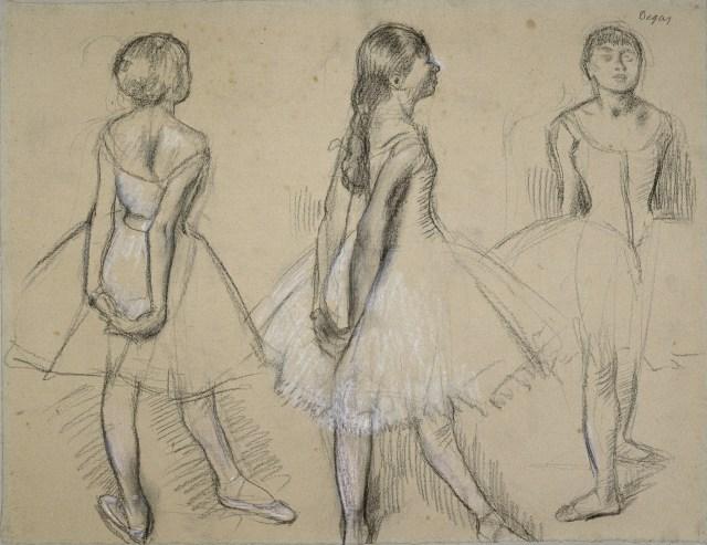 Edgar Degas, sanat tarihi, çocuklar için, sanat, çocuk için, resim, eskiz nedir, ne demektir, irem sunar özat, meraklı turşu, eğitici siteler