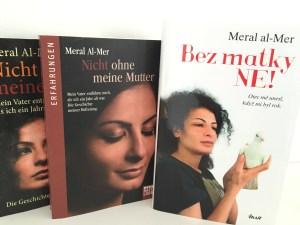 Lesung mit Soundtrack @ La Boheme  | Berlin | Berlin | Deutschland