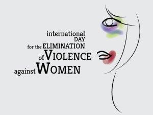 Lesung mit Amnesty International am Internationalen Tag zur Beseitigung von Gewalt an Frauen @ Zum Schwalbenschwanz | Berlin | Berlin | Deutschland
