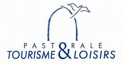 Pastorale du Tourisme
