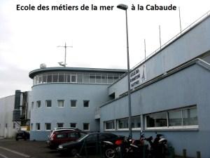34-ecole-des-metiers-de-la-mer