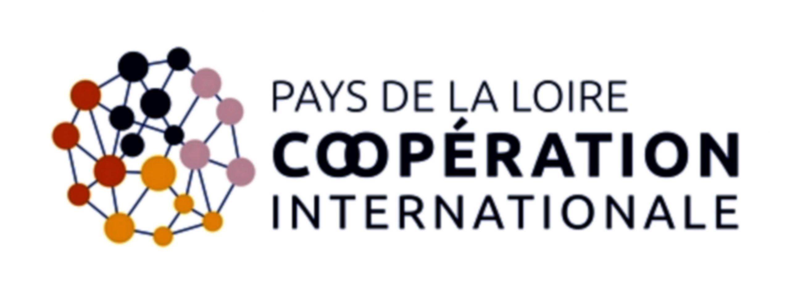 Pays de la Loire Coopération Internationale