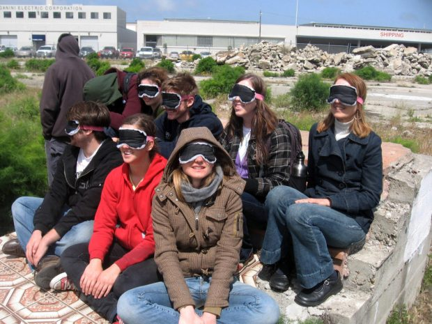 blindfold05