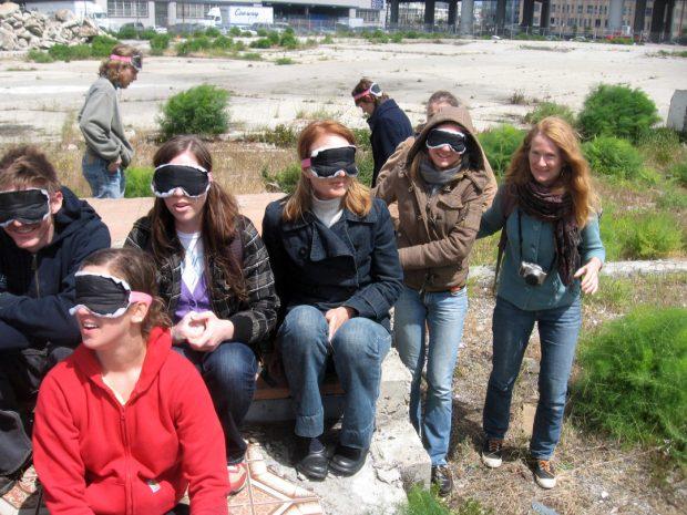 blindfold07