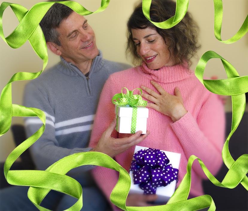 green_ribbon_small