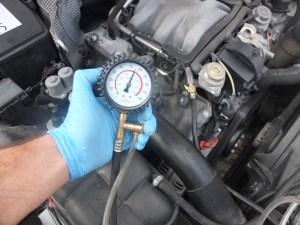 [WRG4272] Mercedes Benz Cdi Engine Diagram