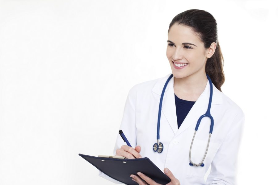 Ideas de Marketing Digital para Especialistas de la Salud