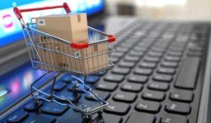Logística-para-ecommerces