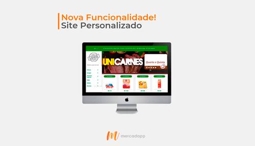 Site-para-Supermercados