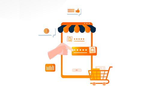 Marketing-para-supermercado
