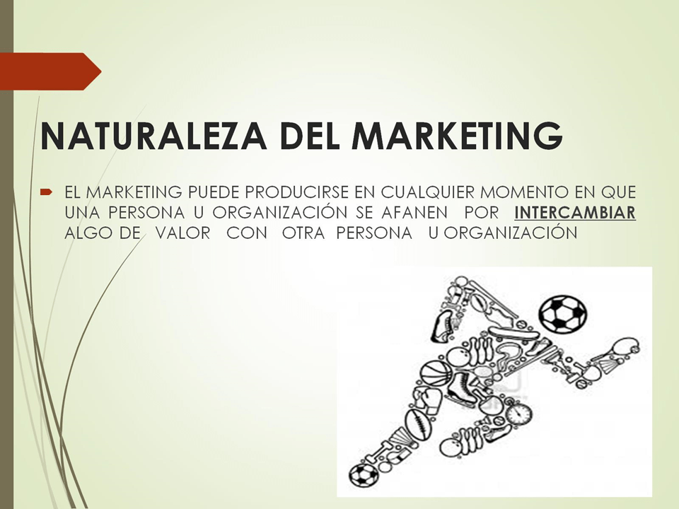 Marketing Deportivo (2/6)