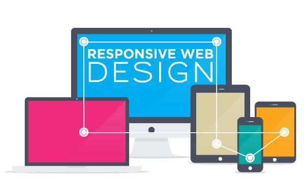 Desarrollo y diseño páginas web