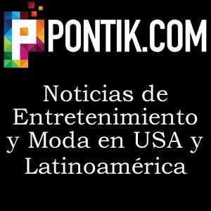 Noticias Entretenimiento y Moda USA y Latinoamerica