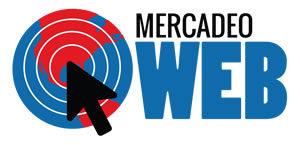 cropped-Logo-Mercadeo-Web-sitio.jpg