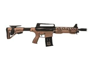 Maestro AR-5-09 BRONZE