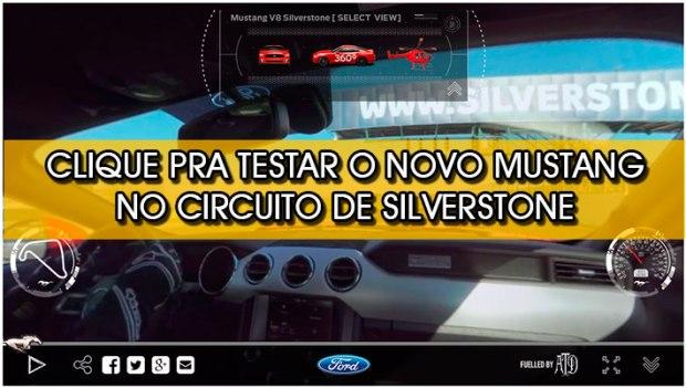 Camera-360-novo-Mustang