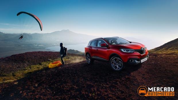 internacional-RenaultKadjar(1)