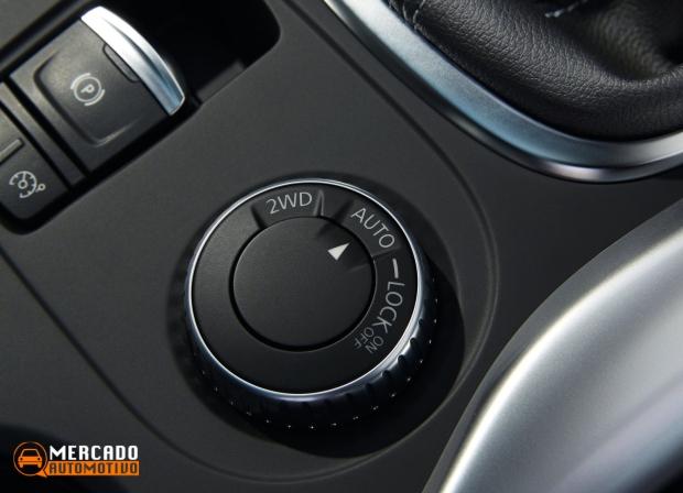 internacional-RenaultKadjar(6)