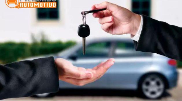 10 dicas para avaliar – antes de comprar carro usado