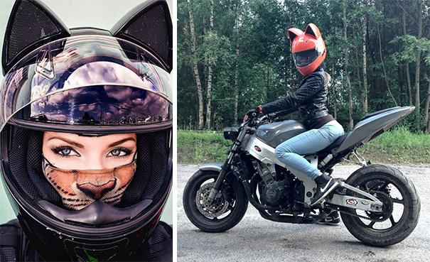 cat-helmets-motorcycle-neko-nitrinos-motostudio-28