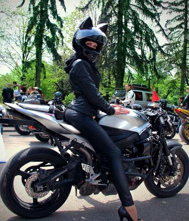 cat-helmets-motorcycle-neko-nitrinos-motostudio-30