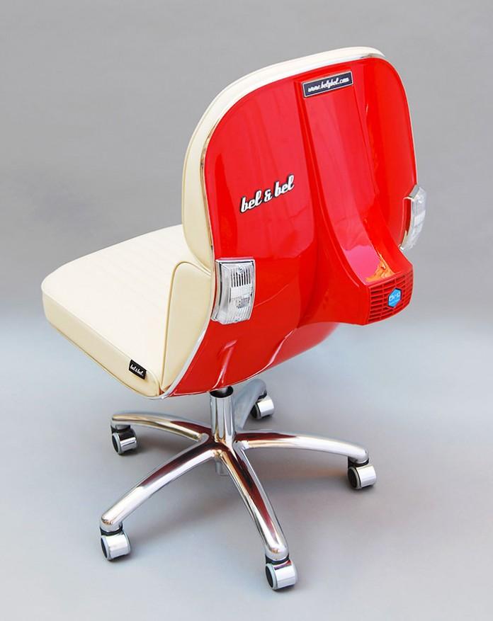 vespa-chair-scooter-bel-bel-32-696x877