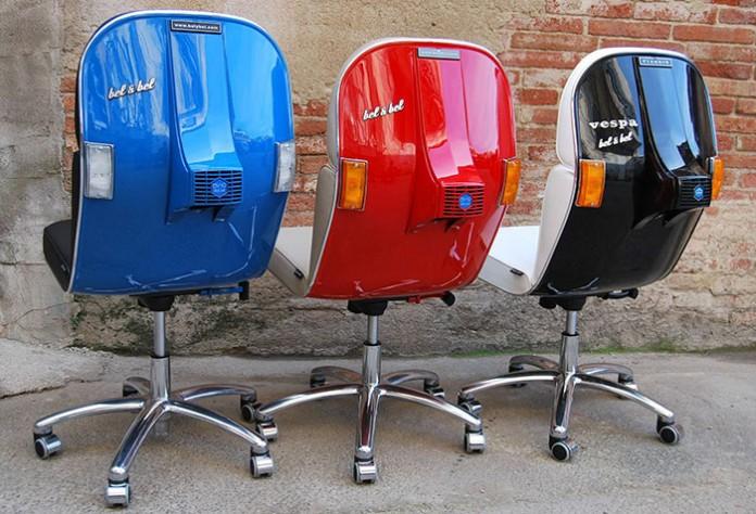 vespa-chair-scooter-bel-bel-40-696x474
