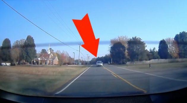 11 vezes em que um Tesla previu e evitou um acidente de trânsito