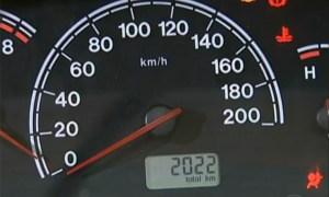 Esse vídeo é para quem compra carro só pela quilometragem