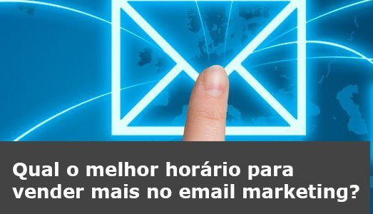 email marketing curitiba