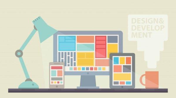 criação de sites em curitiba com qualidae e preços bons