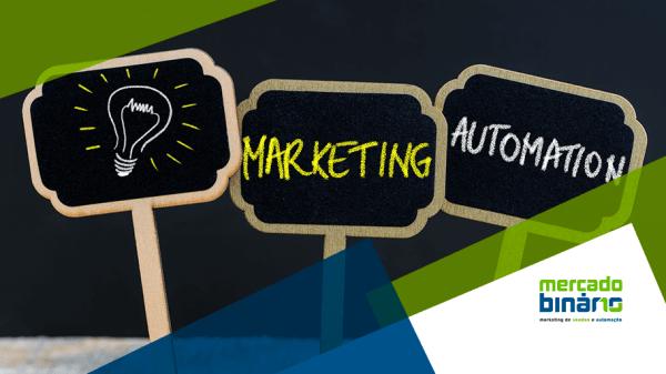 Inteligência-artificial-e-o-futuro-do-marketing-de-automaçâo