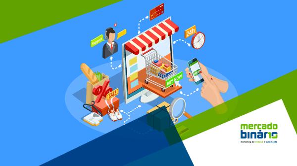 E-commerce-na-ponta-dos-dedos-o-que-fazer-e-o-que-não-fazer