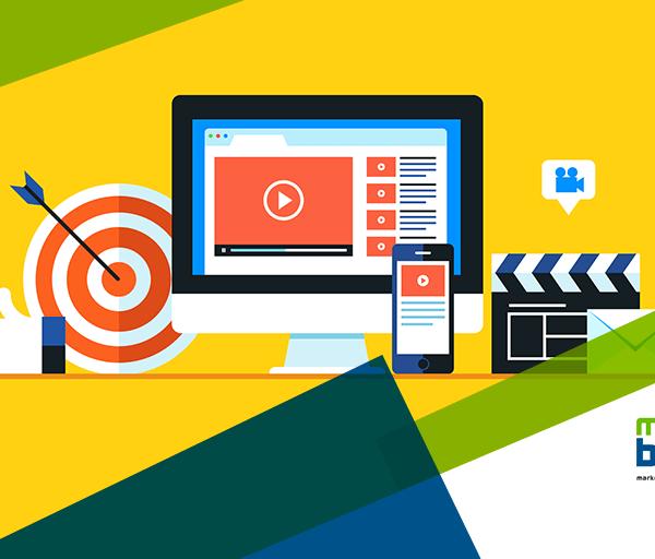 Por-que-usar-vídeos-no-seu-E-commerce