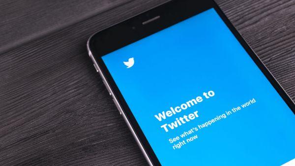 Como o update do Twitter pode afetar as empresas - Blog Mercado Binário