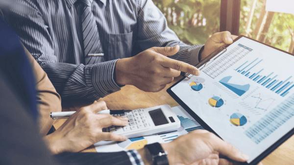 5 dicas simples para mensurar resultados em Marketing Digital - Blog MB