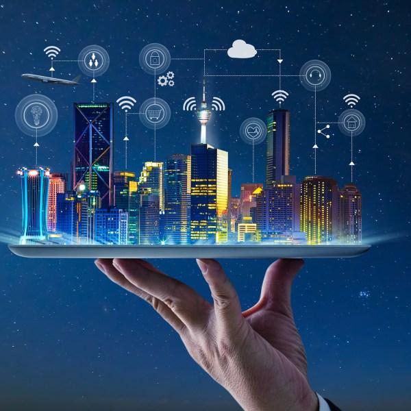 Aprenda a prever o futuro do seu negócio com a inteligência artificial