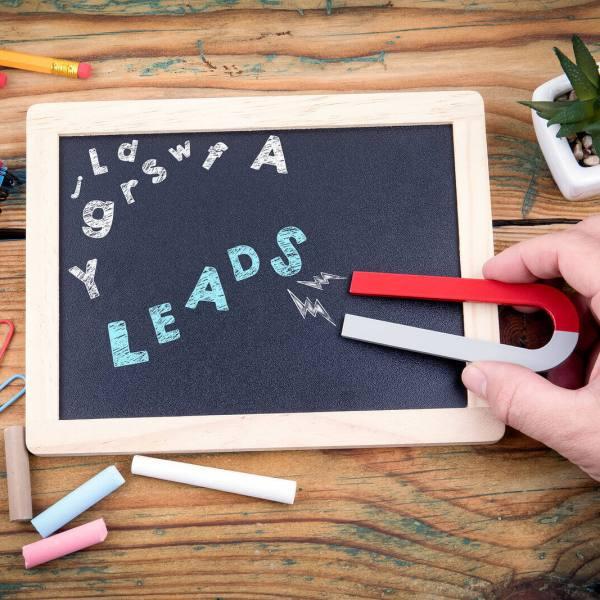 Qualificação de leads: como transformar interessados em clientes reais?