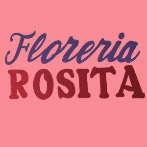 Florería Rosita