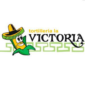 Tortillería Victoria