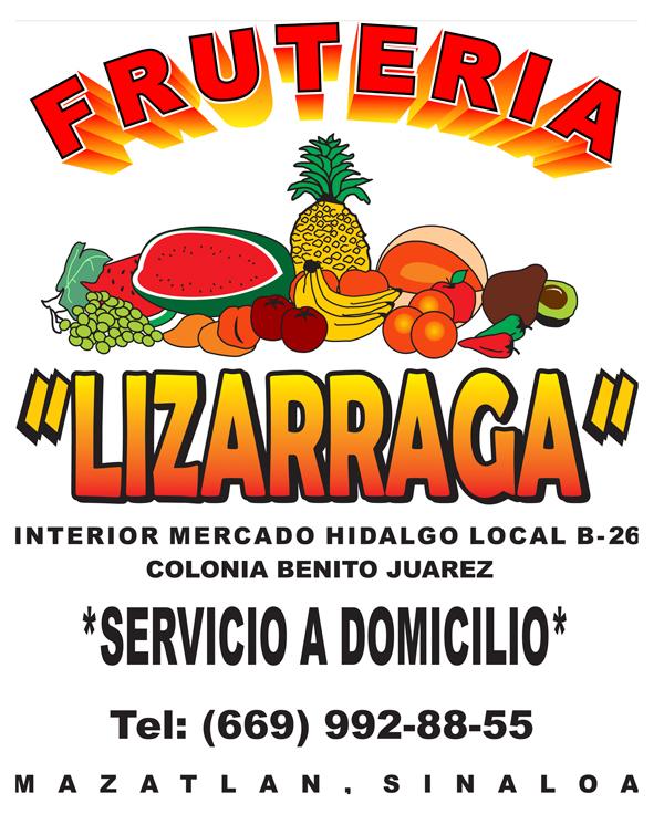 fruteria-lizarraga-flyer