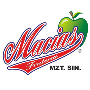 Frutería Macías