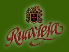 ruavieja