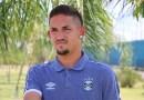 Grêmio negocia empréstimo de Jhonata Robert com time português