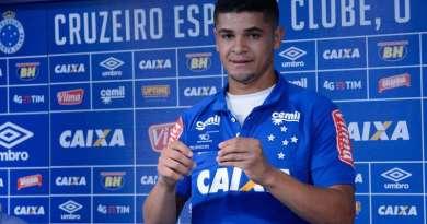 Al Wahda pede o rebaixamento do Cruzeiro à Série C por não pagamento de dívida sobre Denílson