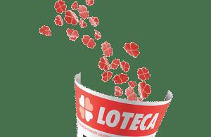 09_Loteca