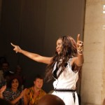 #LisboaFashionWeek – O Poder de Nadir Tati