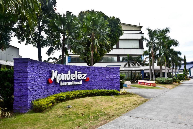 Mondelez International muda estratégias e passa a focar no consumidor   Mercado&Consumo
