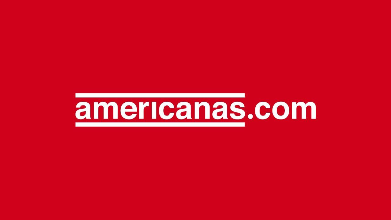 99 e Americanas.com fecham parceria inédita   Mercado&Consumo